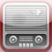 Tuner Internet Radio