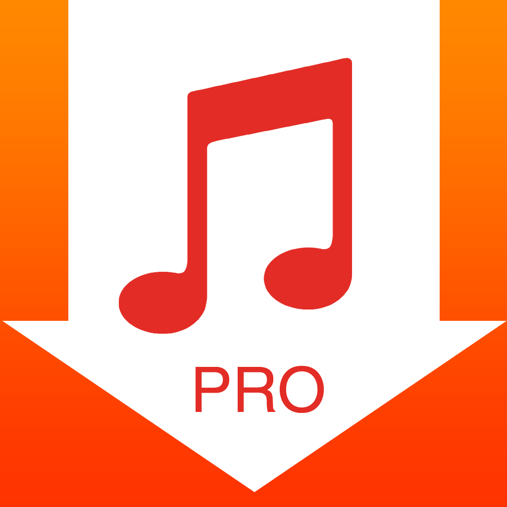 Free Music Downloader and Player