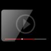 NoFlashTube
